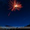 FAIA2014-FIREWORKS-111