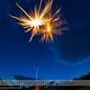 FAIA2014-FIREWORKS-81