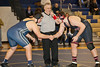 2014-1-10 Indian Hills & N. Highlands Wrestle