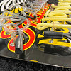 Indian Neon Sign  -  (13)