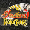 Indian Neon Sign  -  (14)