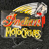 Indian Neon Sign  -  (17)