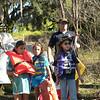 Peace River Nov 2011 40