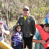 Peace River Nov 2011 46