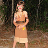 Indian Princess Pictures 007