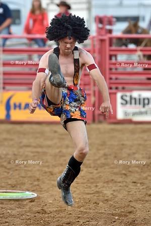 Sheridan Rodeo 20140712_6670
