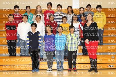 2014-11-19 Indian Fields ES Clubs
