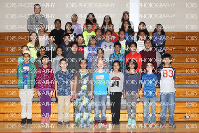 2015-11-18 Indian Fields ES 5th Grade Photo-Groups