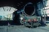 WG9942 Kota 7 March 1992