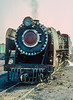 YP2263  Lucknow 21 February 1992