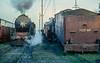 WP7564 Saharanpur 17 February 1992