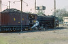 YP2628  Lucknow 21 February 1992