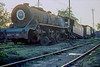 WG8409 Saharanpur 17 February 1992