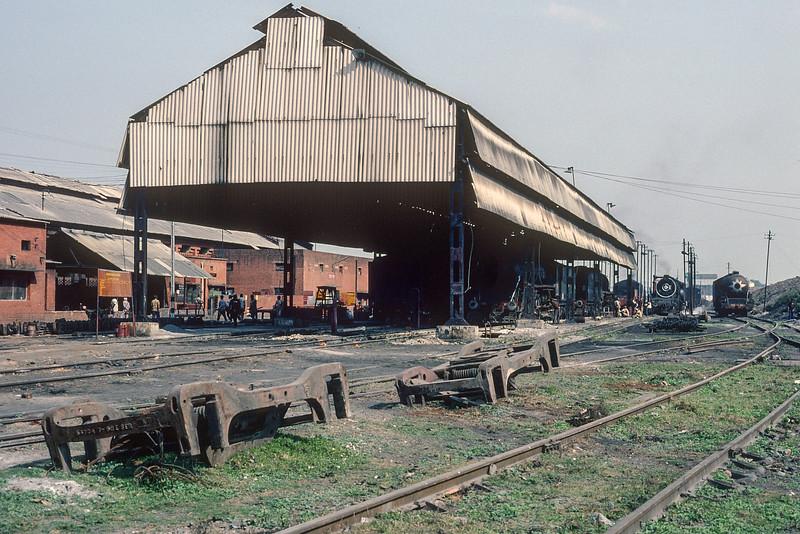 Sonpur 22 February 1992