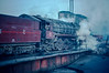WP7199 Saharanpur 17 February 1992