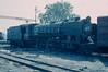 YG3502 Agra Idgah 1 March 1992