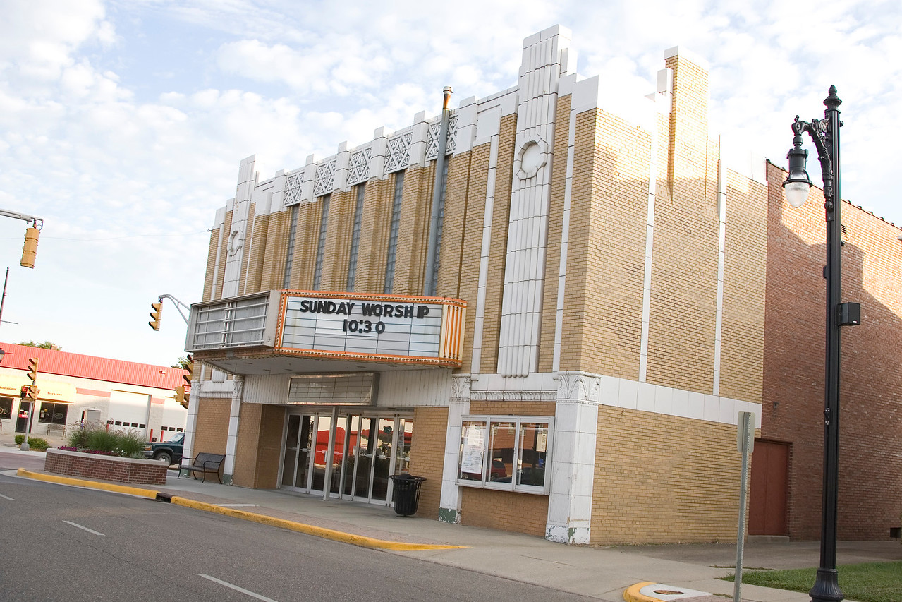 Movies playing in vincennes indiana