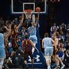 ISU vs Loyola 1/20/19