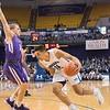 Indiana State University vs Truman State University 12-8-18 Bkearns