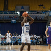 Indiana State University vs Truman State University 12-8-18 Bkearns