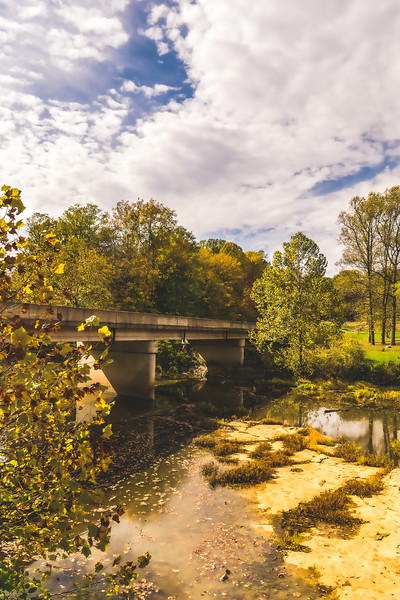 Owen County Indiana Roadtrip Pic