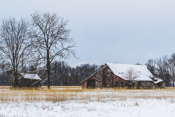 Indiana Roadtrip Pics