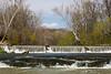 Big Raccoon Creek Dam
