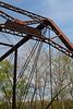 Bridgeton Iron Bridge