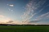 Parke County Sunrise II