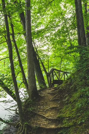 Indiana State Parks, Forests, & Recreational Areas