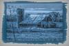 Cyanotype Barn