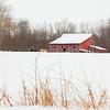 Wythe Winter