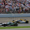 2014 Indianapolis 500<br /> <br /> May 25, 2014