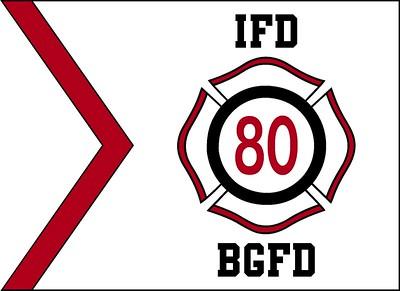 IFDBGFDF