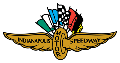 1280px-Indianapolis_Motor_Speedway_svg