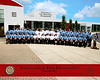 IFD Class #81 Group 2