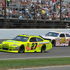 Brickyard 400 - 2011 : 5 galleries with 335 photos