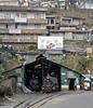 Darjeeling Himalayan Rly engine shed, Kurseong, Tues 27 March 2012 1.