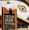 TSC No 3511 Sakthi, Indian railway museun, New Delhi, 24 March 2012 5.