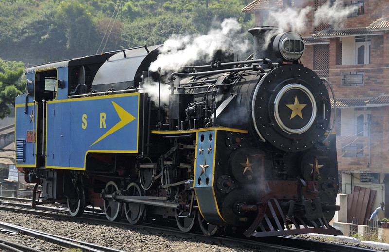 37397, Coonor, Tues 20 March 2012.
