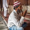 David Altschul-Pushkar trip-1