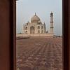 David Altschul-Pushkar trip-3