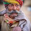 David Altschul-Pushkar trip-8
