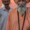 David Altschul-Pushkar trip-12