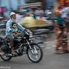 David Altschul-Pushkar trip-10