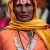 David Altschul-Pushkar trip-7