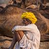David Altschul-Pushkar trip-5