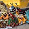 David Altschul-Pushkar trip-9