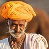Villager 7, Pushkar