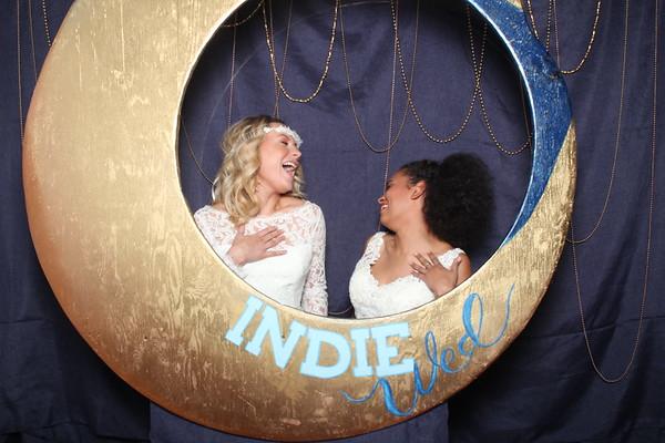 Indie Wed KC | Feb 28, 2016